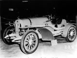"1915 """"Road Racer"""" at Indianapolis Custom Auto Show, 1953 (Bass #285013 F-4)"