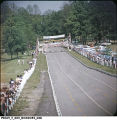 1956 Indianapolis Soap Box Derby Track