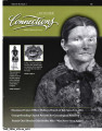 The Hoosier Genealogist: Connections, 2006