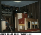 M1240_COLOR_BOX1_FOLDER10 1