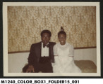 M1240_COLOR_BOX1_FOLDER15 1