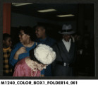 M1240_COLOR_BOX1_FOLDER14 1
